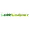 f11/healthwarehouse.jpg