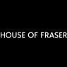 f11/houseoffraser.jpg
