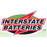 f11/interstatebatteries.jpg