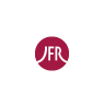 f11/j-front-retailing.jpg