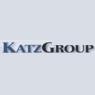 f11/katzgroup.jpg