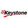 f11/keystoneautomotive.jpg