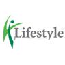 f11/lifestylehk.jpg