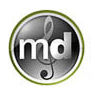 f11/musicdirect.jpg