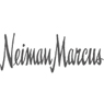 f11/neimanmarcus.jpg