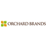 f11/orchardbrands.jpg