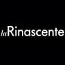 f11/rinascente.jpg