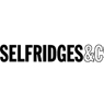 f11/selfridges.jpg