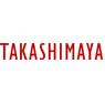 f11/takashimaya.jpg