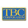 tbc corporation palm beach gardens in auto parts stores