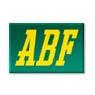 f12/abfs.jpg