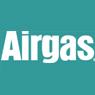 f12/airgas.jpg