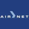 f12/airnet.jpg