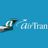 f12/airtranairways.jpg