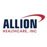 f12/allionhealthcare.jpg