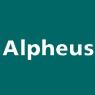 f12/alpheus.jpg