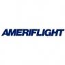 f12/ameriflight.jpg