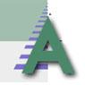f12/anacostia.jpg