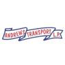 f12/andrews-transport.jpg