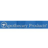 f12/apothecaryproducts.jpg