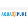 f12/aqua-pure.jpg
