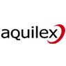 f12/aquilex.jpg