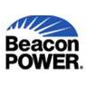 f12/beaconpower.jpg