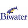 f12/biwater.jpg
