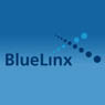 f12/bluelinxco.jpg
