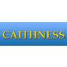 f12/caithnessenergy.jpg