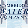 f12/cambridge-water.jpg