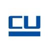 f12/canadian-utilities.jpg