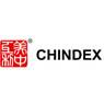 f12/chindex.jpg