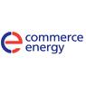f12/commerceenergy.jpg