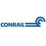 f12/conrail.jpg