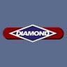 f12/diamondpharmacy.jpg