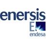 f12/enersis.jpg