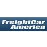 f12/freightcaramerica.jpg