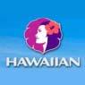 f12/hawaiianair.jpg
