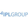 f12/iplgroupinc.jpg