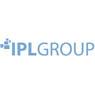 f12/iplgroupinc.jpg