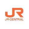 f12/jr-central.jpg