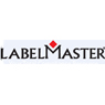f12/labelmaster.jpg