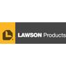 f12/lawsonproducts.jpg