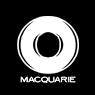 f12/macquarie.jpg