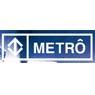 f12/metro.jpg