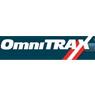f12/omnitrax.jpg