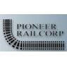 f12/pioneer-railcorp.jpg