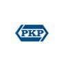 f12/pkp.jpg