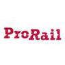f12/prorail.jpg